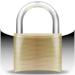 DataCrypt DeCrypter