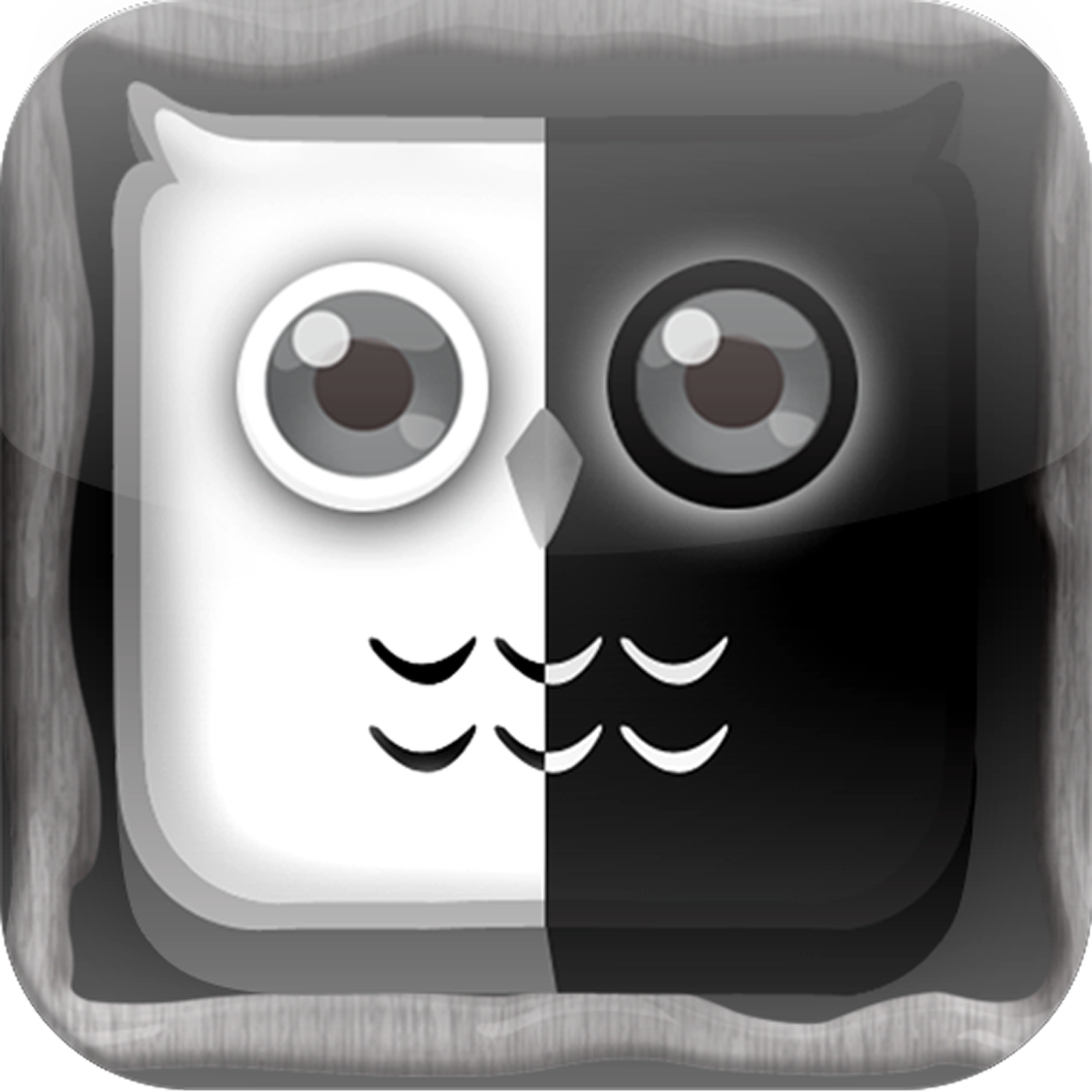 The Dark by Dumadu Games Pvt Ltd icon