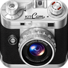 KitCam by GhostBird Software icon
