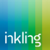 Inkling - Interactive Books, Textbooks, eBooks, and How-To Guides