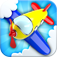 Build and Play 3D -