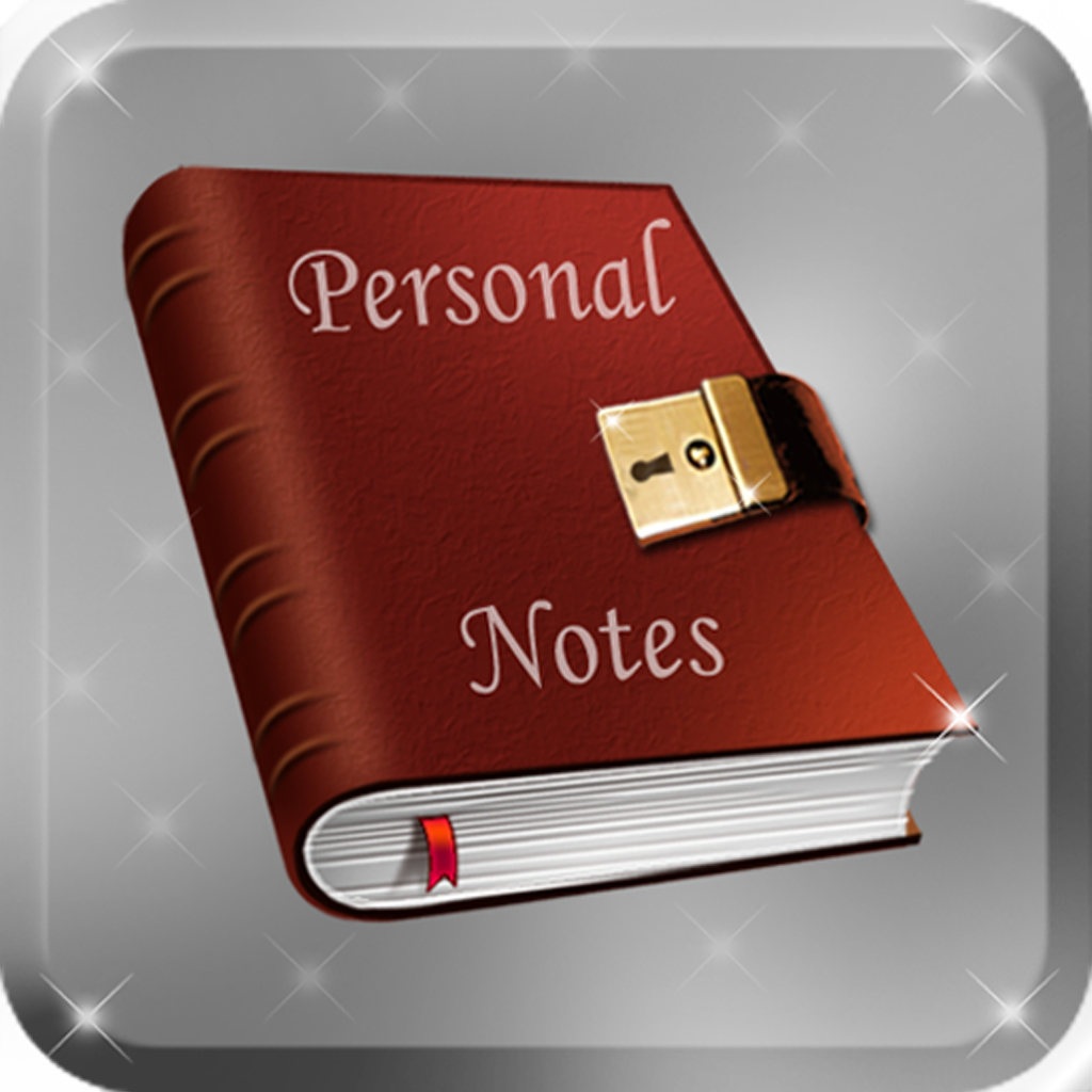 personality notes What is personality and how does it affect organisations and management methods and teams my organisational behaviour notes organisational behaviour, management and.
