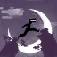 Extreme Ninja -Reflexes Run-