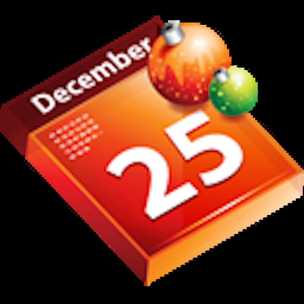 Календарь форекс новостей онлайн