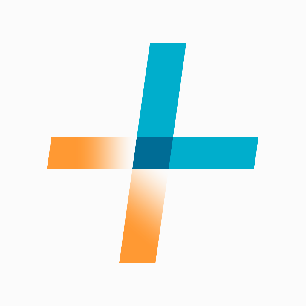 mzl.narnhcgw Livescribe 3 Smart Pen   Review